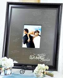 personalized wedding photo frame wedding frames online wedding picture frames service