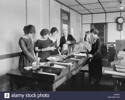 government bureau government office workers children s bureau department of labor