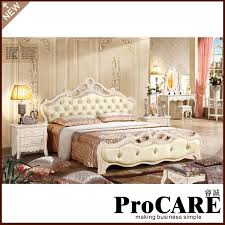 Bedrooms Furnitures by Compare Prices On Wooden Bedroom Sets Online Shopping Buy Low
