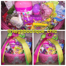 filled easter baskets for kids deluxe hello kids easter basket easter 2016 kids