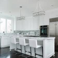 modern kitchen island stools modern white kitchen island stools design ideas