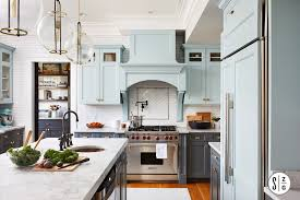 kitchen cabinet glass door types these are the four most popular kitchen cabinet styles
