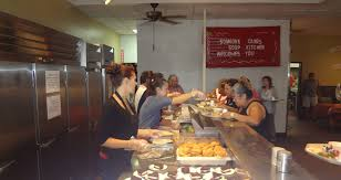 soup kitchen ideas kitchen cool milwaukee soup kitchens home design awesome