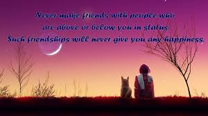 Best Friend Wallpaper by Friends Forever Quotes Hd Wallpapers Best Friend Wallpapers Hd