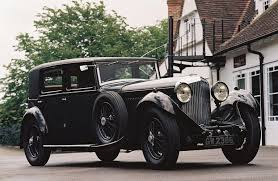 bentley sports coupe 1930 1932 bentley 8 litre bentley supercars net