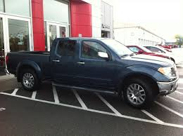 nissan frontier crew cab bed length tundraman10 2011 nissan frontier crew cabpro 4x specs photos