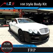 customized bentley bentley parts bentley parts suppliers and manufacturers at