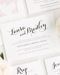 Wedding Invitations Kerry Wedding Invitations Kerry Wedding Ideas Pinterest