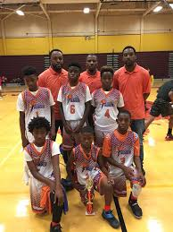 Mississippi what is traveling in basketball images Mississippi thunder aau basketball team home facebook