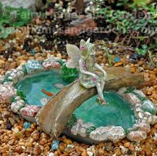 garden ideas accessories garden ornaments