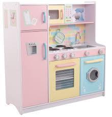 kidkraft küche gebraucht kidkraft küche gebraucht openbm info