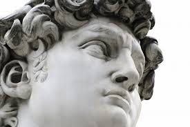 michelangelo david sculpture 11 things you didn t know about michelangelo s david select italy
