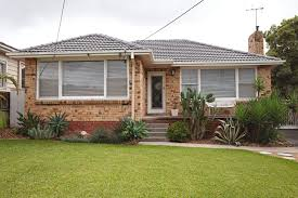 lowes katrina cottages backyard apartments melbourne home outdoor decoration