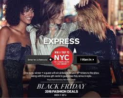 abt black friday ad 58 best black friday ads images on pinterest black friday ads