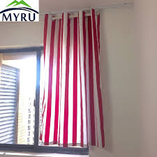 Red Curtains Ikea Best Of Red And White Striped Curtains And Red And White Curtains