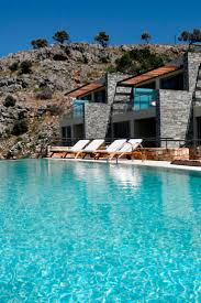 423 best best luxury hotel pools images on pinterest luxury