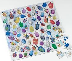 chanukah gifts israel book shop chanukah gifts crafts toys stickers