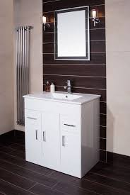 Aspen Bathroom Furniture Fitted Bathroom Furniture For Your Ideal Bathroom Raftertales