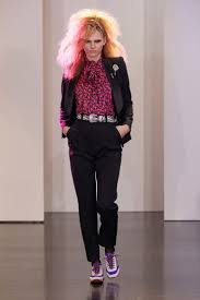 the rise of punk rock design vivienne westwood mens clothing 91 best suits and monochrome clothing images on pinterest
