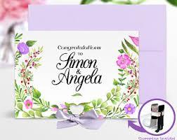 Marriage Congratulations Message Funny Wedding Card Gouda Couple Cheese Pun Card