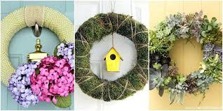 wreaths for sale front door wreath wear se front door christmas wreaths for sale