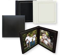 photo album for 5x7 photos parade and parade xl photo albums for slip in prints by tap