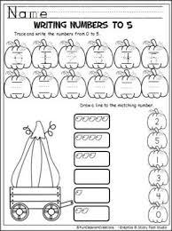 29 best haven preschool completed activities images on pinterest