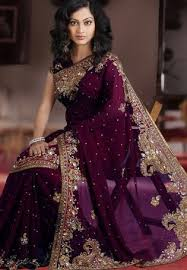 engagement sarees for best 25 wedding sari ideas on indian bridal indian
