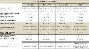 2013 mtom academic calendar cropped