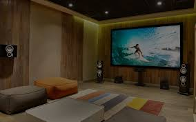 chisholm hifi u0026 tv centre horsham your audio visual specialists