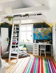 Beds For Kids Rooms by Sleep And Play 25 Amazing Loft Design Ideas For Kids