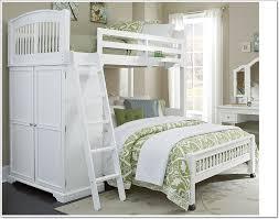 Bunk Bed Adults L Shaped Loft Bunk Beds For Adults Smart Ideas Loft Bunk Beds