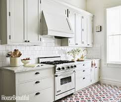 old kitchen furniture 150 kitchen design remodeling ideas pictures of beautiful kitchens