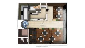 100 luxury house designs floor plans uk stunning house