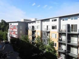 apartment apartments in redmond washington interior design ideas