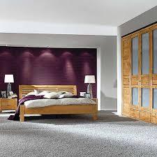 erle schlafzimmer loft schlafzimmer volo erle hardeck ansehen