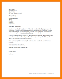 7 example of resume cover letter doctors signature