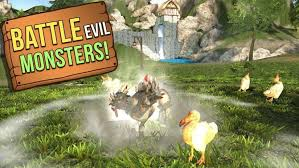 goat simulator apk goat simulator mmo simulator 1 3 3 apk for android aptoide
