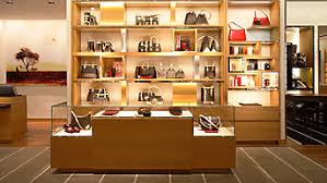 louis vuitton natick store united states