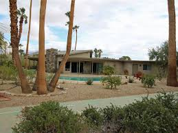 Mid Century House De Anza Country Club Mid Century Home With Vrbo
