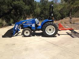 tractor shipping rates u0026 services