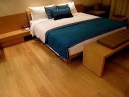 cheap kitchen floor ideas cheap flooring ideas for basement cheapest flooring i can install