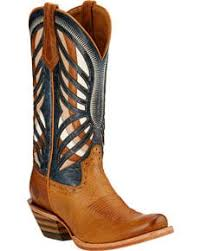womens boots on clearance s clearance boots boot barn