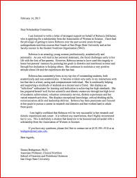 Recommendation Letter recommendation letter for student applying to high school juzdeco