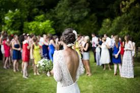 dress code mariage dress code mariage pour demoiselles d honneurs