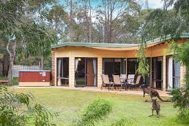 Luxury Holiday Homes Dunsborough by Wa Holiday Guide Dunsborough Farmstay U0026 Retreat Accommodation
