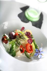 dressage en cuisine gastronomie gastronomy plating fooddesign foodstyling