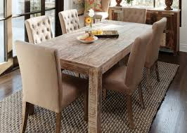 dining room kmbd 12 awesome fabric dining room chairs in