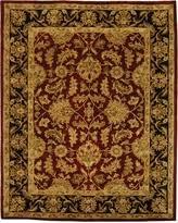 shop thousands of area rugs at better homes u0026 gardens bhg com shop