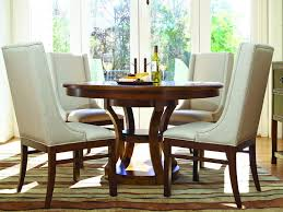 Decorate Small Dining Room Home Design 93 Awesome Small Dining Table Sets